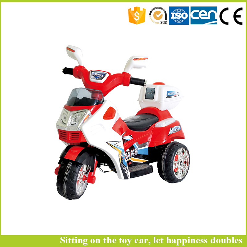 Best price battery for electric bike child toy kids electric motorcycle