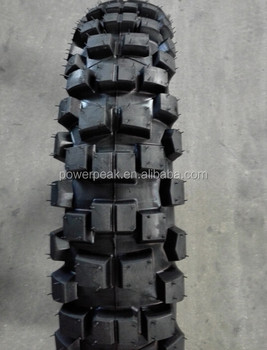 cross country Motorcycle tire 110/90-18 motocross tire 110 90 18 110/90 18