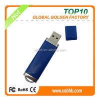 bulk 2GB 4GB 8GB 16GB 32GB low cost high quality usb flash drive