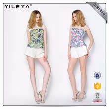 Fancy ladies tops latest design,latest fancy tops girls ,ladies fashion new short tops