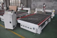 cnc router 1325 woodpecker cnc engravering machine