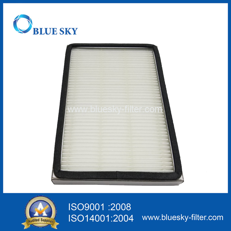 Exhaust Vacuum HEPA Filter for Kenmore EF-2 86880