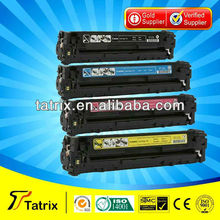 for Canon 718 Black Toner , 718 Black Toner Cartridge for Canon , With 1:1 Defective Replacement.