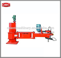 SM1800 Long service life edge polishing machine marble and granite