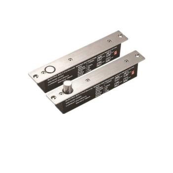 Wholesale Sliding Frameless Glass Electric Cabinet Door Lock
