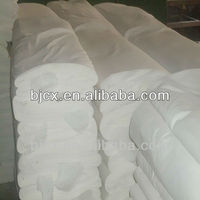 polyester 65 cotton 35 45*45 133*72 63