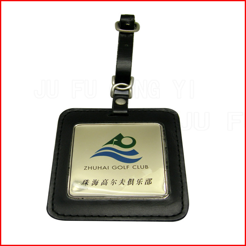 custom luggage tag for traveling,baggage tag