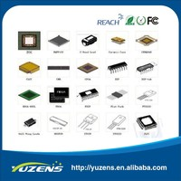 XCV1000BG560-5C ic package