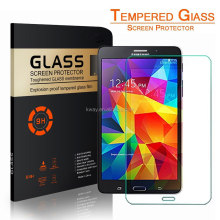 Tempered Glass Screen Protector for Lenovo Tablet S8-50 8 inch