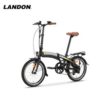 European style electric city bicycle 24 26 27.5wheel size optional cheap electric bike for sale