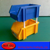 /product-detail/industrial-warehouse-plastic-stackable-storage-bins-1465549442.html