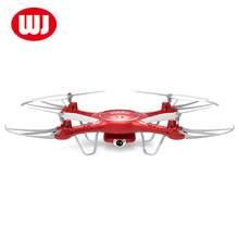 RTF Quadrocopter Helicopter Wholesale SYMA X5UW & X5UC Rc Quadcopter Wifi FPV Drone With 720P HD Camera