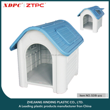 China Manufacture Professional Animal Cage Panels