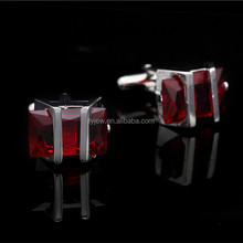wholesale men's cufflinks prompt shipment.mixed styles
