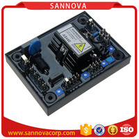 AS440 automatic voltage regulator for diesel generator