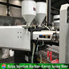 top selling plastic rubber injection moulding machine