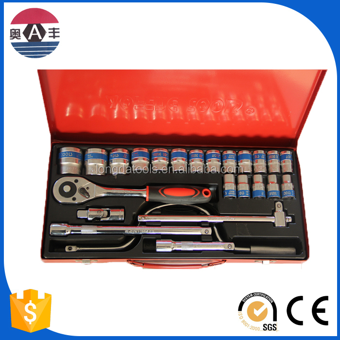 hans special auto tools series/ oxygen sensor socket wrench/ engine system
