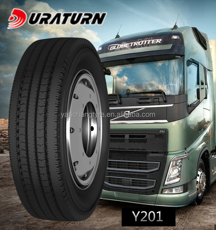 315/80R22.5 military truck tire 1400R20 tyre prices tires for sale in Qatar