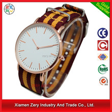 R0792 qelegance watch price, geneva watch japan movt water resistant