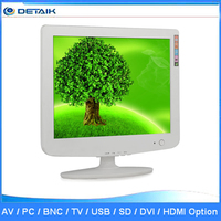 Cheap 15 inch LCD Monitor for Desktop DTK-1516