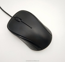 bulk cheap wired usb computer mouse manufacturer