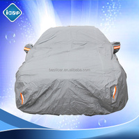 Hot-Selling high quality low price high quality truck tarpaulin car cover