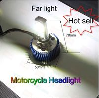 hot sell super bright high power 15w motorcycle big light,motorcycle led lamp,motorcycle headlight led