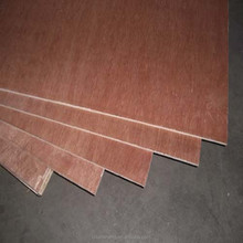 2017 selling the best quality cost-effective first class grade Bintangor Plywood for funiture 1220*2440