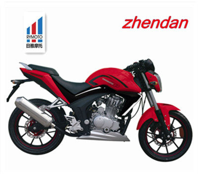 Cheap sports bike/corrida 150cc 250cc da motocicleta baratos para venda 2013new