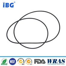 best price NBR Viton material rubber o ring