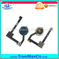Original Spare Parts for iPad air 2 Home Button Assembly