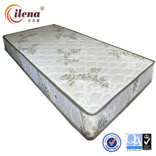 Promotional united sleep bonnell spring mattress