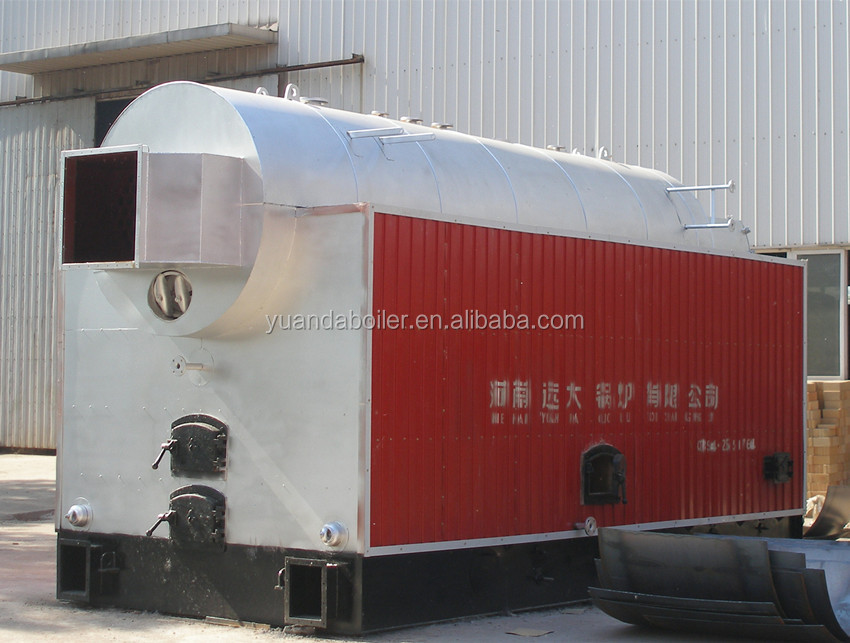 details on superheated steam boilers Get latest & updated steam boilers prices in coimbatore for your buying  boilers are used for supplying superheated steam in oil  packaging details :.