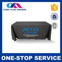 Quality Guaranteed Best Price Customizable Table Cloths Supplier In Kuala Lumpur