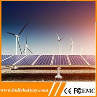 Alternative solar Energy Generators 10kw 5kw wind solar hybrid system