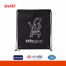 INITI 2016 New Design High Quality Polyester Laptop Computer Bag