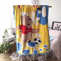 Kid S Cute Cartoon Patterns Printed