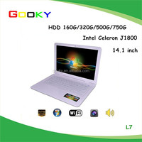 direct buy china laptops wholesale bulk oem