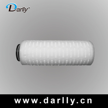 Hot selling 1 micron sediment filter purifier water for micron filter