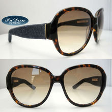 Newest designed 2013 fashion sunglasses Wholesale Brand sunglass new and fashion brand sunglass