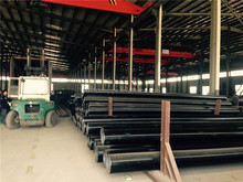 GB/T3091 Q235B specifications of 20mm diameter square steel pipe made in china
