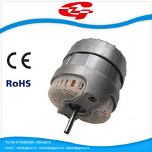 Factory Supply OEM Design kitchen exhaust ac fan motor 80 series