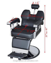 used barber chairs for sale / salon chair / barber chair