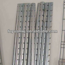 fiberglass grape stake ( professional manufacturer )