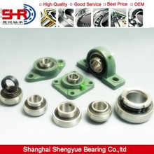 Hardware Supplier Pillow Block Bearing UCP320D1 100*108*490mm the Most Popular China Agent!
