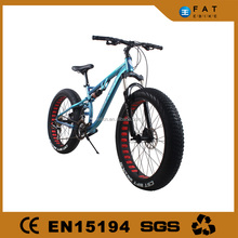 full suspension triathlon fat rim folding electric bike