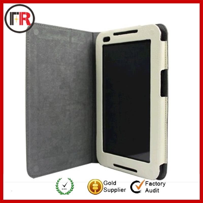 "Fashion 7"" tablet silicon case cover Wholesale"