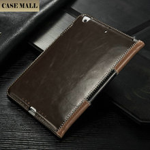 Tablet case high quality leather case for ipad air 2 , for ipad case mini air ,for ipad mini case leather