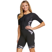 Super stretch neoprene wetsuit for triathlon,wholesale womens sexy wetsuits