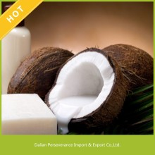 Hot Sale Frozen Coconut Water